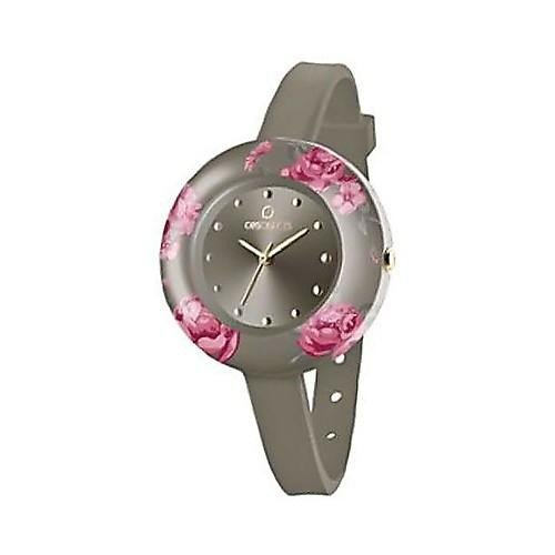 orologio-ops-opsflower-donna-solo-tempo-opspw-97
