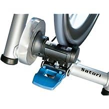 Tacx Resistance - Accesorio para rodillos para bicicletas, color multicolor, talla UK: N/A