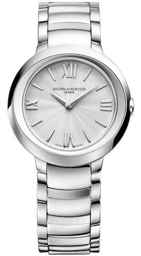 baumemercier-m0a10157-reloj-de-pulsera-para-mujer