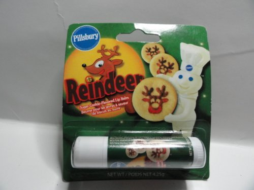 pillsbury-christmas-reindeer-sugar-cookie-flavored-lip-balm-by-boston-america-by-boston-america
