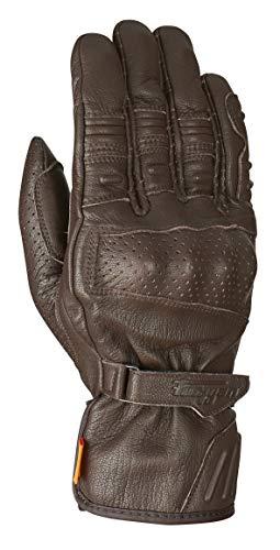 Furygan 4506-8 Handschuhe Taiga D3O braun L