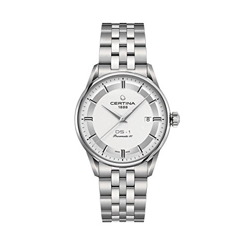 certina-mens-powermatic-80-himalaya-special-edition-40mm-steel-case-automatic-watch-c0298071103160