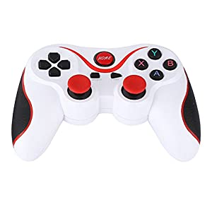 YouN T3 Wireless Bluetooth Gamepad Gaming Controller for Android Smartphone Smar