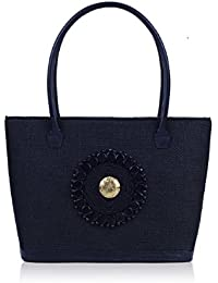 ee1ea57c26c Amazon.co.uk  Beaded - Totes   Women s Handbags  Shoes   Bags