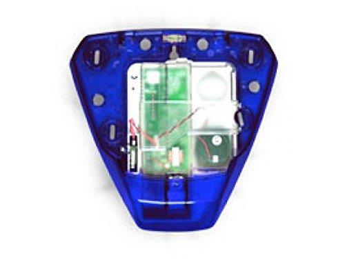 Pyronix py115, deltabell E, Blau-, Akku mit PCB-Modul mit Cover,