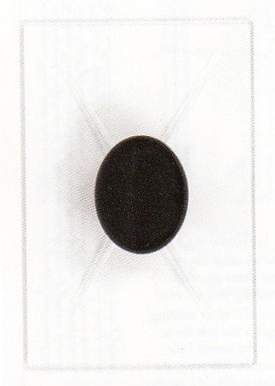 clearstamp-acryl-stempelblock-mit-handknauf-10-x-15-cm