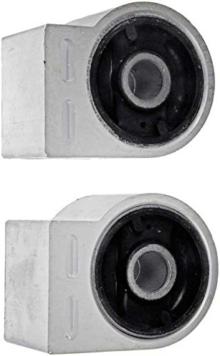 apdty-634138-control-arm-bushing-set-of-2-mounts-on-front-left-right-control-arms-rear-position-fits