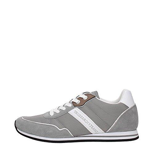 trussardi-jeans-77s524-sneakers-hombre-42
