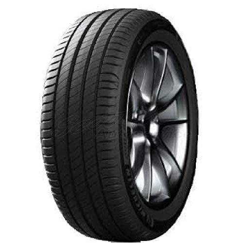 Michelin 281698-205/55/R16 91V - C/A/68dB - Sommerreifen PKW