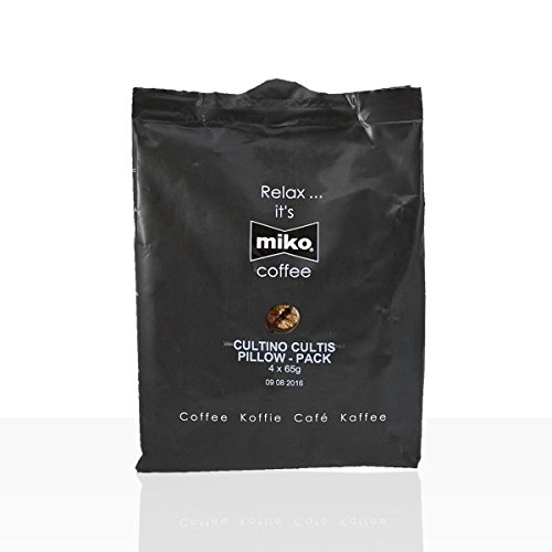 cultino-cultis-miko-pouch-filterbeutel-48-x-65g-kaffee-gemahlen