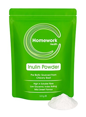 homework-health-high-grade-inulin-powder-500g-soluble-dietary-fibre-supplement-fructooligosaccharide