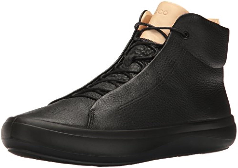 Jako Unisex Erwachsene Freizeitschuh Striker Sneaker   Billig und erschwinglich Im Verkauf
