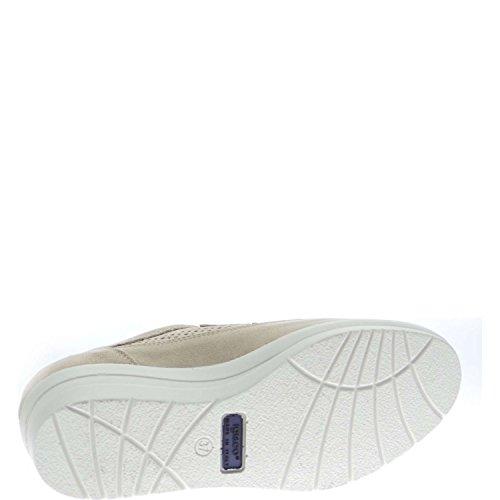 Igi&co 3799200 Sneakers Donna Beige