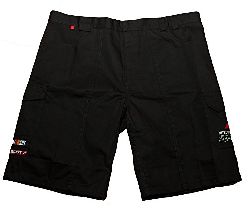 shorts-mitsubishi-racing-rally-evo-wrc-black-s