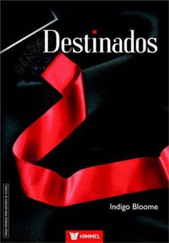 Destinados (Em Portuguese do Brasil)