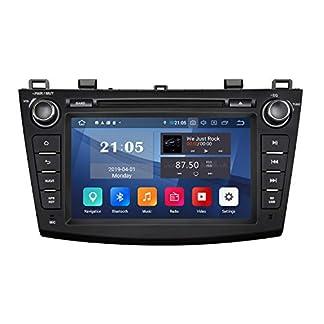 eonon-GA9363-Android-9-Fit-Mazda-3-2010-2011-Quad-2013-Inquad-Auto-Digital-Audio-Audio-Stereo-8-Zoll-Touchscreen-GPS-Navi-DVD-FM-AM-RDS-USB-Bluetooth-DAB-OBD2-WiFi-Headunit