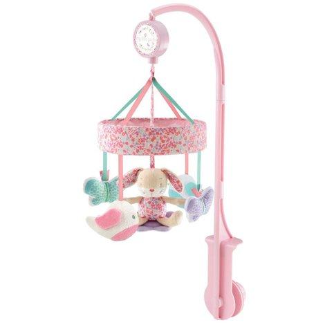 mothercare-my-little-garden-mobile