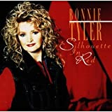 (CD Album Bonnie Tyler, Dieter Bohlen, 15 Tracks) Sally Comes Around / Fire In My Soul / Stay / Send Me The Pillow / From The Bottom Of My Lonely Heart / I Climb Every Mountain / Bad Dreams / James Dean / Clouds In My Coffee u.a.