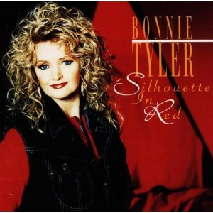 Price comparison product image (CD Album Bonnie Tyler,  Dieter Bohlen,  15 Tracks) Sally Comes Around / Fire In My Soul / Stay / Send Me The Pillow / From The Bottom Of My Lonely Heart / I Climb Every Mountain / Bad Dreams / James Dean / Clouds In My Coffee u.a.
