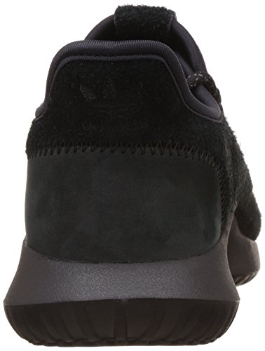 Adidas Tubular Shadow Sneakers Basses Homme