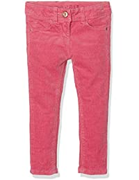 Esprit Kids Hose, Pantalon Fille, Pink 670