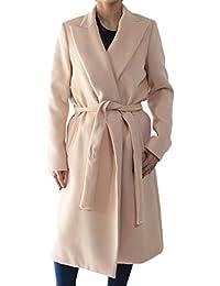 Amazon.it  Imperial - Giacche e cappotti   Donna  Abbigliamento 2e0039cc4a53