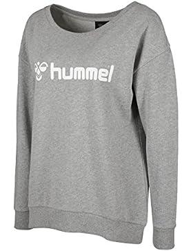 Hummel Damen Classic Bee Sweatshirt