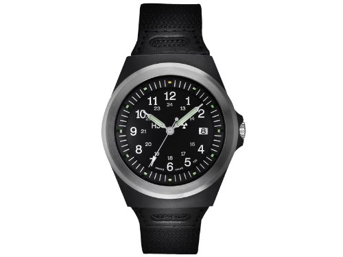 Traser H3 Type 3 Watch