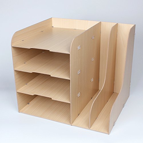 jlysheng-desktop-a4-die-datei-struktur-creative-multi-layer-informationen-zu-storage-box-rack-holz-k