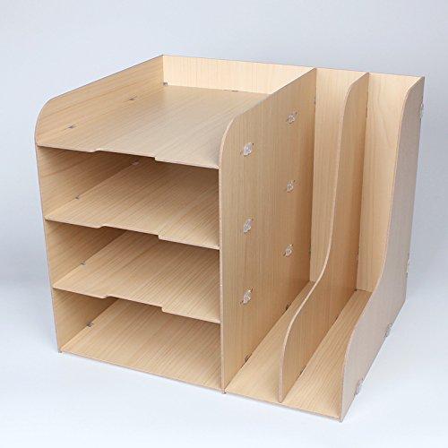 jlysheng-desktop-a4-die-datei-struktur-creative-multi-layer-informationen-zu-storage-box-rack-holz-k