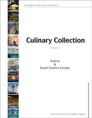 the-radisson-sas-hotels-resorts-culinary-collection-vol-1-austria-south-eastern-europe