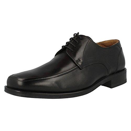 para-hombre-zapatos-de-loake-sussex-color-negro-talla-41