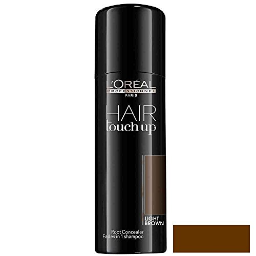 lreal-913-98345-hair-touch-up-shampoo-roots-corrector-75-ml