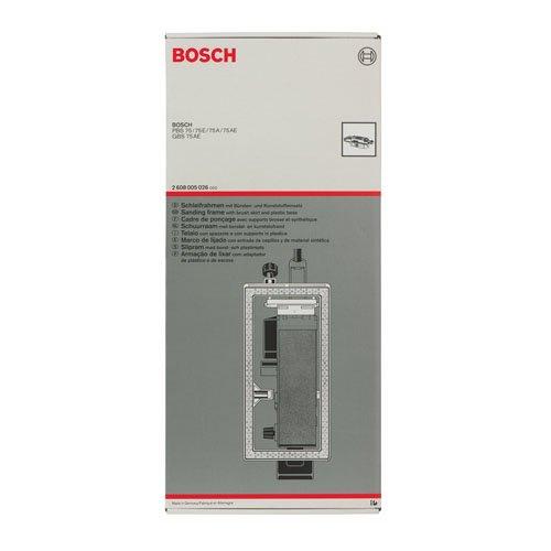 2608005026 Schleifr.Bürsteneins.f.PBS+GBS 75