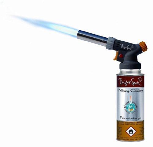 bright-spark-cannello-per-cuochi-professionisti-flametastic-17-x-55-x-9-cm-1-pezzo-nero