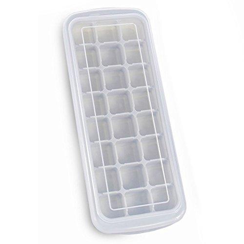 joyoldelf-cubetti-di-ghiaccio-food-grade-silicone-stampo-per-cubetti-di-ghiaccio-con-coperchio-impil