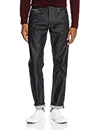 Dickies - Pantalon Pennsylvania Homme - Taille:one Size