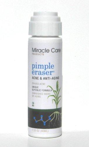 Pimple Eraser Acne & Anti Ageing