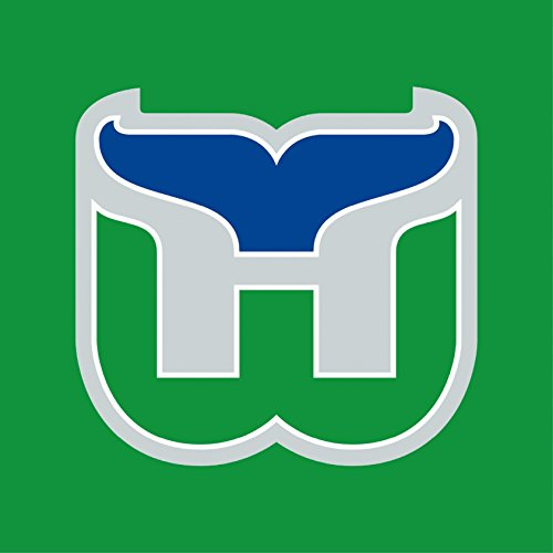 hartford-whalers-nhl-american-hockey-sobre-hielo-escudo-de-pared-pegatina-vinilo-60-cm-x-60-cm-grand
