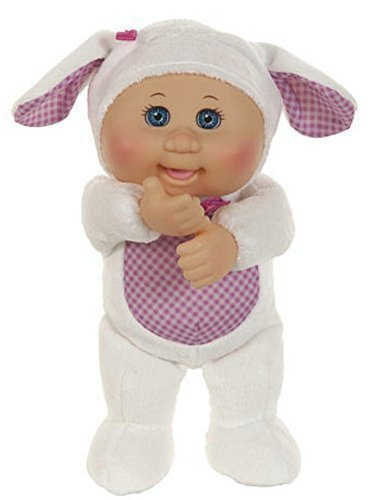 cabbage-patch-kids-9-inch-farm-cuties-blue-eyed-shelby-sheep-by-dg-shopping-spree