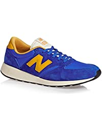 new balance Men's 420 Running Shoes