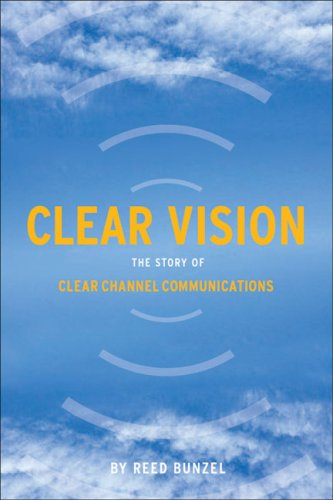 clearing-the-air-the-true-story-of-clear-channel-communications
