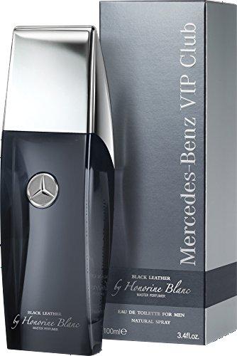 mercedes-benz-vip-club-black-leather-eau-de-toilette-100ml