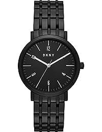 DKNY Reloj de mujer NY2612