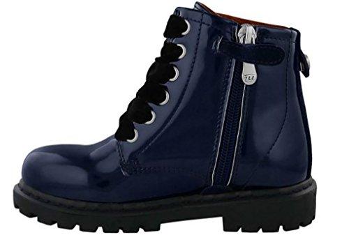 Mayoral , Mädchen Sneaker Blau