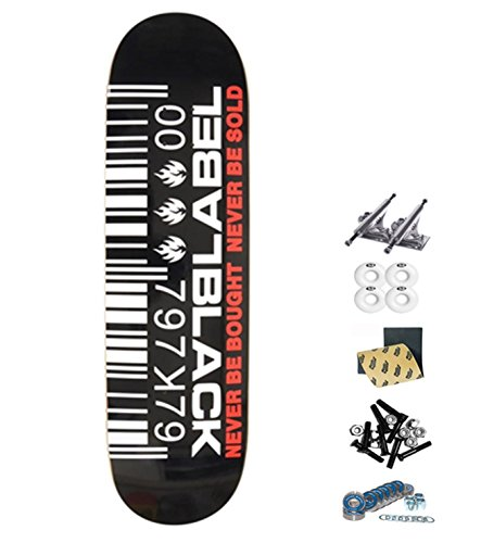 monopatin-skate-skateboard-black-label-barcode-85-complete