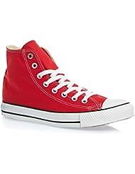 Converse Chuck Taylor All Star Speciality Hi - Botines de lona unisex