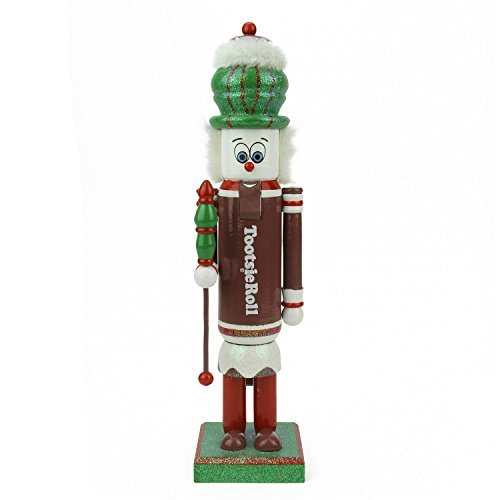 northlight-decorative-brown-red-and-white-tootsie-roll-wooden-christmas-nutcracker-figure-14-by-nort