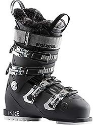 esRossignol Libre Amazon EsquíDeportes Alpino Aire Y Esquí TKJl3Fc1