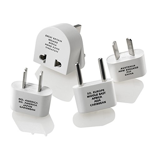 conair-travel-smart-4-adapter-plug-set-with-pouch